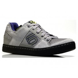 Five Ten Freerider (Grey and Blue)