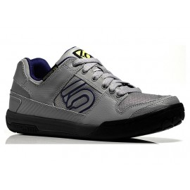 Five Ten Freerider VXi (Mono Grey and Blue) Mi6-Sohle