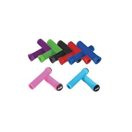ODI Longneck Pro Grip Griffe