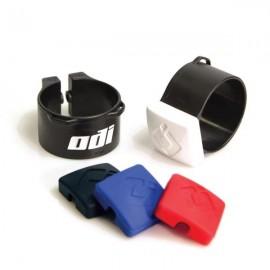 ODI Fork Bumper für Fox 40, Marzocchi 888 und Rock Shox Boxxer