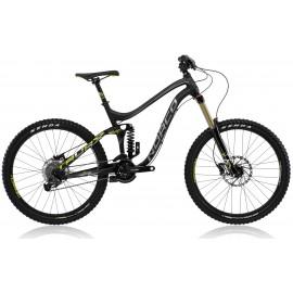 Norco Bikes Truax 3 2013 Größe M