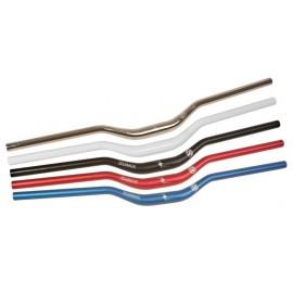 Gusset Slade Riser Bar 760mm | 38mm Lenker