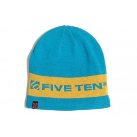 Five Ten Mütze Swol Beanie blau