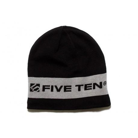 Five Ten Mütze Swol Beanie schwarz