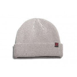 Five Ten Mütze Jive Beanie grau