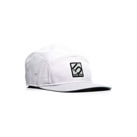 Five Ten Kappe Dome Hat weiß