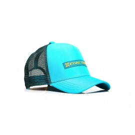 Five Ten Kappe D Trucker Hat blau