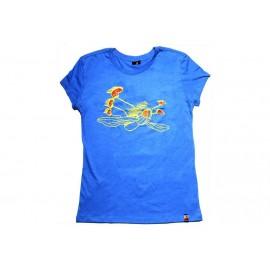 Five Ten T-Shirt Fly Women