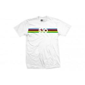 Five Ten T-Shirt Champion