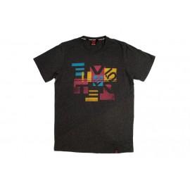 Five Ten T-Shirt New Age schwarz