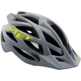 "MET MTB All-Mountain Helm ""Kaos UL"""