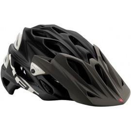 "MET MTB All-Mountain Helm ""Parabellum"""