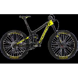Norco Bikes 2015 Range Carbon Komplettbike