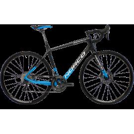 Norco Bikes 2015 Search Carbon Ultegra Komplettbike