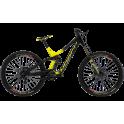 Norco Bikes 2016 Aurum Carbon C 7.1 Komplettbike