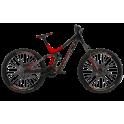 Norco Bikes 2016 Aurum Carbon C 7.2 Komplettbike