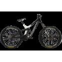 Norco Bikes 2016 Aurum Carbon C 7.3 Komplettbike