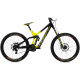 Norco Bikes 2015 Aurum Carbon C 7.1 Komplettbike