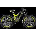 Norco Bikes 2016 Aurum Carbon C 7.1 Rahmen framekit