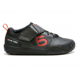 Five Ten Impact VXi Clipless SPD (Team Black)