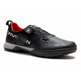 Five Ten Kestrel Allmountain Enduro SPD Click-Schuh