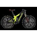 Norco Bikes 2016 Range Carbon 7.1 Komplettbike