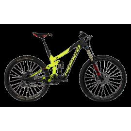 Norco Bikes 2015 Range Carbon 7.1 Framekit
