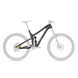 Norco Bikes 2016 Sight Carbon C7.1 Framekit