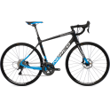 Norco Search Carbon Framekit Gravel Bike