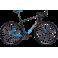 Norco Search Carbon Framekit Gravel Bike