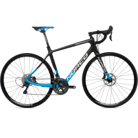 Norco Search Carbon Framekit 2015