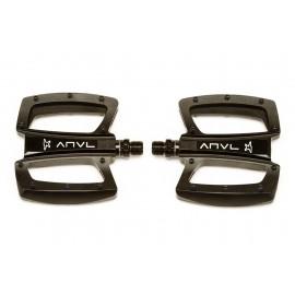ANVL Tilt Composite Pedale