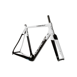 Norco Threshold SL Carbon Framekit 2017