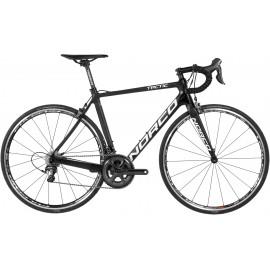 Norco Bikes 2016 Tactic Ultegra Komplettbike