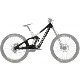 Norco Bikes 2016 Aurum Carbon C 7.3 Rahmen framekit
