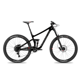 Norco Bikes 2017 Sight Carbon C7.3 Komplettbike