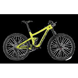 Norco Bikes 2017 Sight Carbon C7.2 Komplettbike