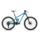 Norco Bikes 2017 Sight Carbon C7.1 Komplettbike