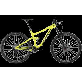 Norco Bikes 2017 Sight Carbon C9.2 Komplettbike