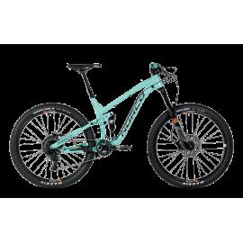 Norco Bikes 2017 Sight Alu A7.2 Komplettbike