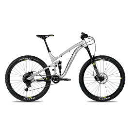 Norco Bikes 2017 Sight Alu A7.3 Komplettbike
