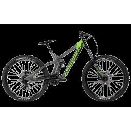 Norco Bikes 2017 Aurum A 7.1 Komplettbike
