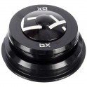Brand-X Headset Steuersatz ZS44   ZS56(30)