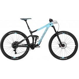 Norco Bikes 2017 Range Carbon C9.3 Komplettbike
