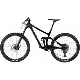 Norco Bikes 2017 Range Carbon C7.2 Komplettbike