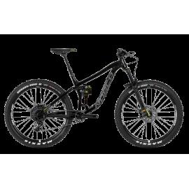 Norco Bikes 2017 Torrent FS A7.1 27,5+ Komplettbike