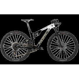 Norco Bikes 2017 Revolver FS 9XX1 Carbon 9 Rahmen / Framekit