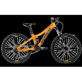 "Norco Bikes 2018 Fluid 4.2 Komplettbike 24"""