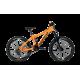 Norco Bikes 2018 Fluid 2.2 Komplettbike