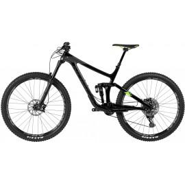 Norco Bikes 2017 Range Carbon C9.2 Komplettbike